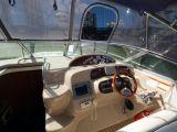 Riviera M370 Sports Cruiser 2005 16