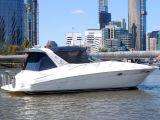 Riviera M370 Sports Cruiser 2005 20