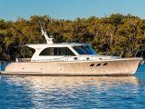 Island Gypsy Newport 460 2020 00