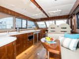 Island Gypsy Newport 460 2020 05