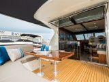 Island Gypsy Newport 460 2020 15