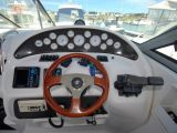 Mustang 3200SE Sportscruiser 0 08