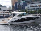 Cruisers Yachts 41 Cantius 2014 25