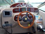 Riviera M430  Sports Cruiser 0 13