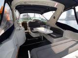 Riviera M430  Sports Cruiser 0 11