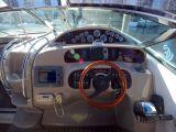 Riviera M430  Sports Cruiser 2004 10