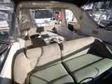 Riviera M430  Sports Cruiser 2004 13
