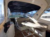 Riviera M430  Sports Cruiser 2004 02
