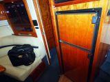 Riviera M430  Sports Cruiser 2004 05
