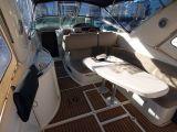 Riviera M430  Sports Cruiser 2004 12