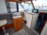 Fairway 36 Flybridge Cruiser 0 07