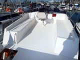 Fairway 36 Flybridge Cruiser 0 19