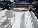 Fairway 36 Flybridge Cruiser 0 21