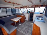 Fairway 36 Flybridge Cruiser 0 01