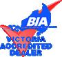 BIA logo.fw