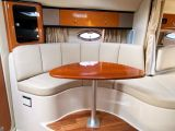Chaparral 350 Signature 2012 05