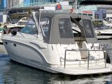 Chaparral 350 Signature 2012 15