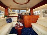Majesty Yachts 50 0 01