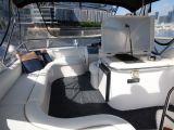 Majesty Yachts 50 0 23