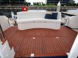 Majesty Yachts 50 0 24
