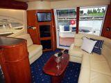Majesty Yachts 50 0 06
