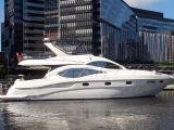 Majesty Yachts 50 0 03