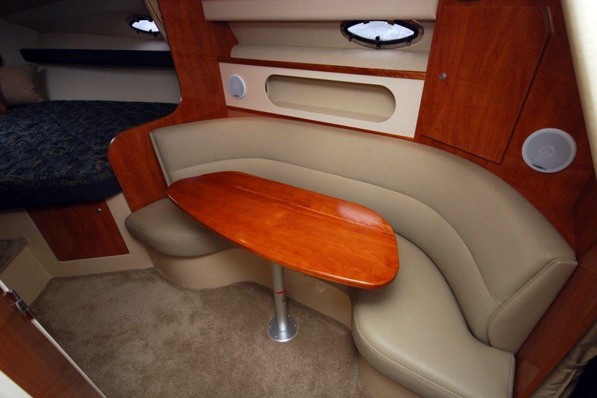Cruisers Yachts 280cxi 0 02