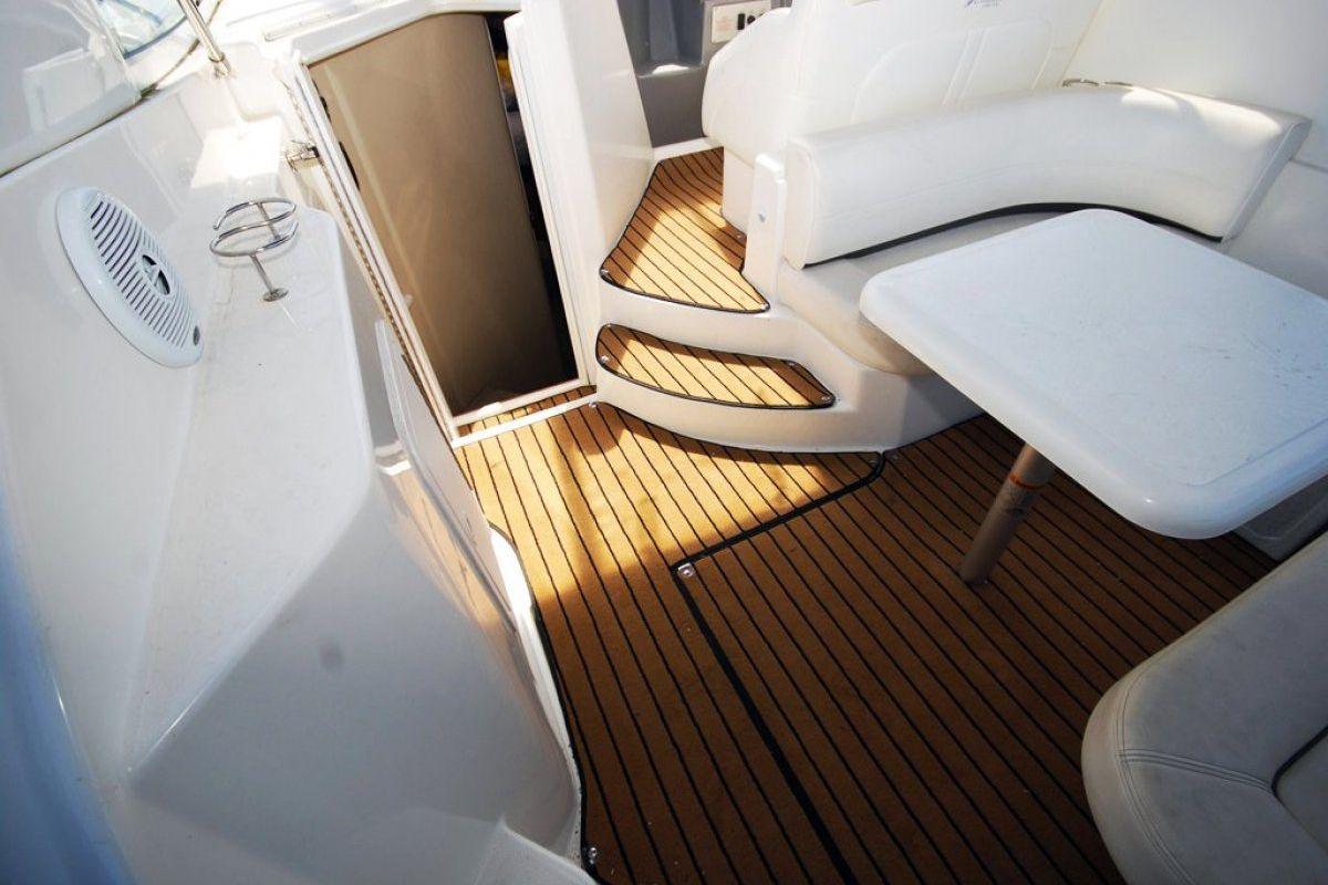 Cruisers Yachts 280cxi 0 10