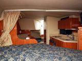 Cruisers Yachts 280cxi 0 06