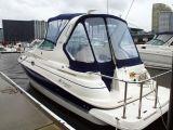 Cruisers Yachts 280cxi 0 12