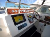 Wellcraft 3600 Martinique 0 08