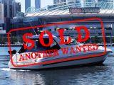 Riviera M430  Sports Cruiser 0 00
