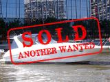 Riviera M370 Sports Cruiser 0 01