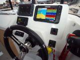 Beneteau Barracuda 7 0 11