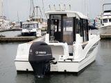 Beneteau Barracuda 7 0 13