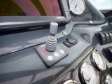 Mustang 4200 Sportscruiser 2006 20