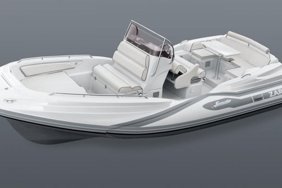 2183-6001-ZAR-61-grigio_medium
