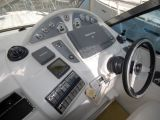 Beneteau Flyer 12 0 08