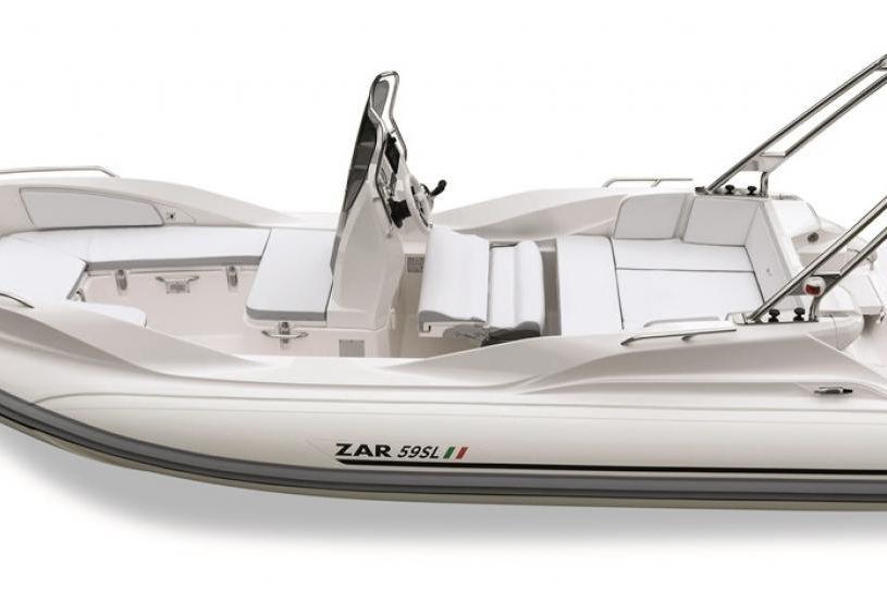 2181-9536-ZAR-59SL-bianco-fianco-alto-1_medium