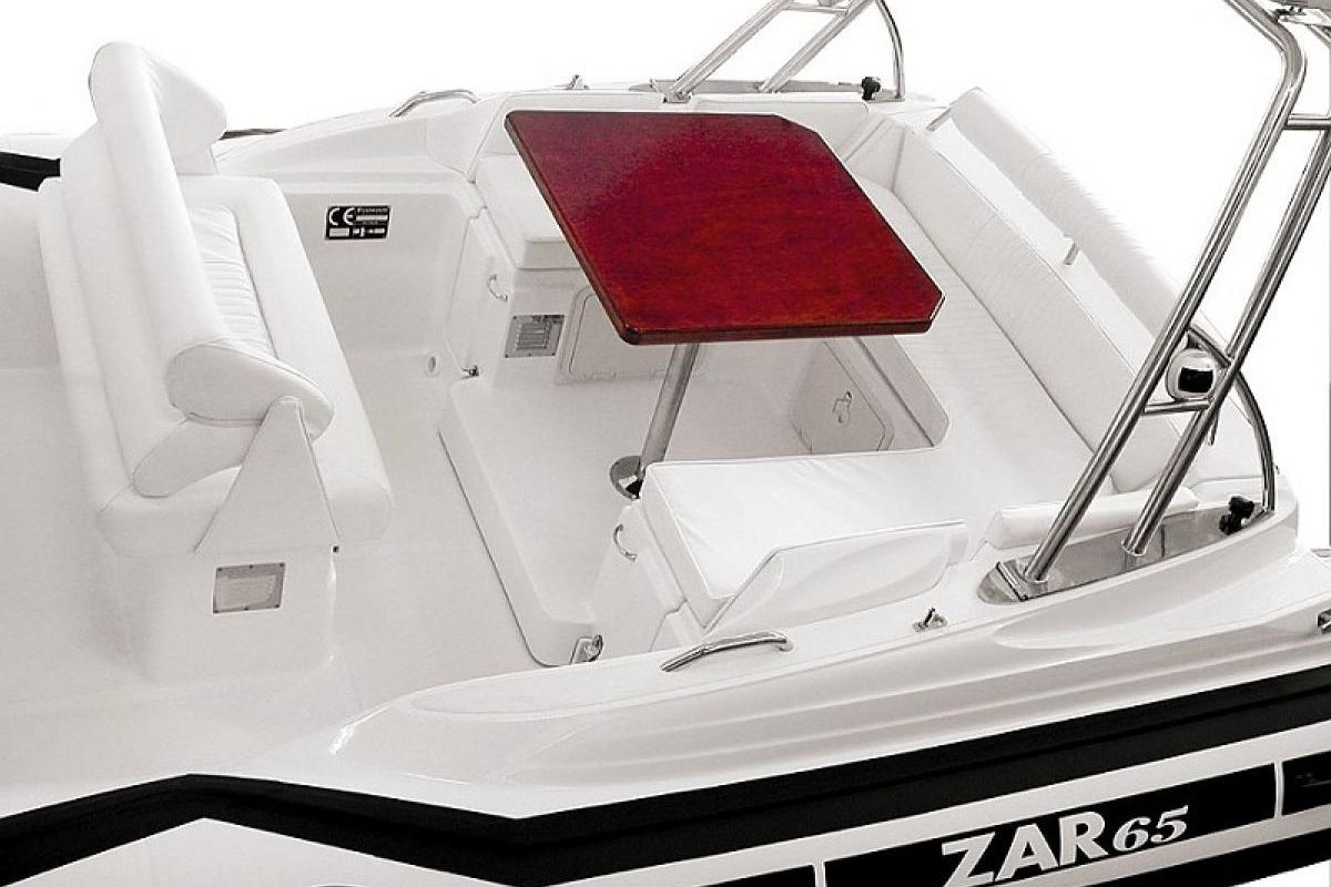 2188-ZAR65Sdinette_medium