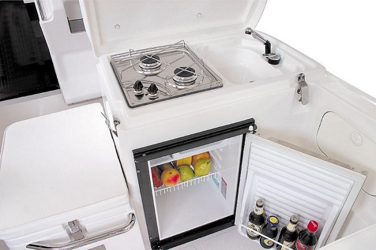2190-cucina_medium
