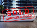 Riviera 3600 Sport Yacht 0 00