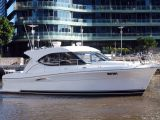 Riviera 3600 Sport Yacht 2007 17