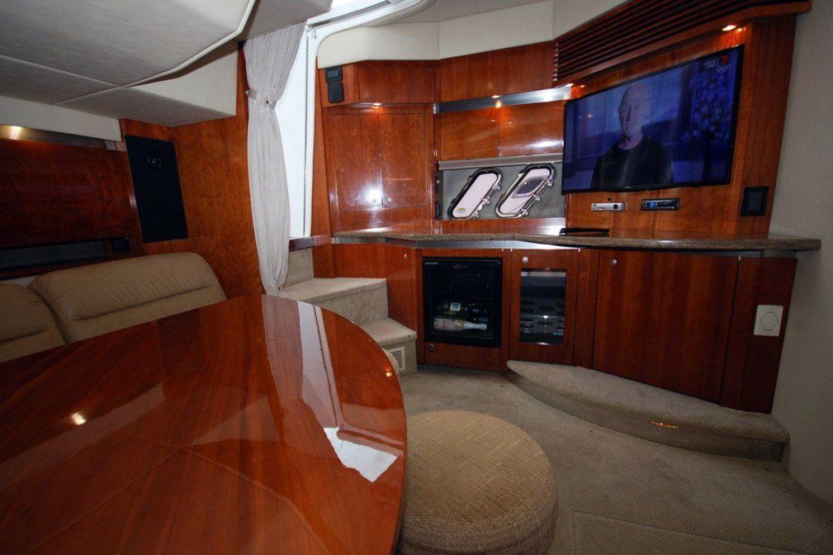 Cruisers Yachts 420 Express 0 03