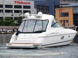 Cruisers Yachts 420 Express 0 02