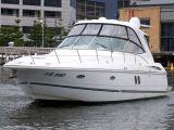 Cruisers Yachts 420 Express 0 01