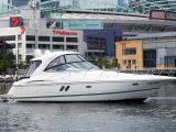 Cruisers Yachts 420 Express 0 00