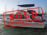 Mustang 3800 Flybridge Cruiser 0 00