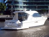 Riviera 3600 Sport Yacht 2007 19