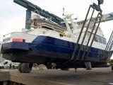 Expedition Long Range Motor Yacht 0 11